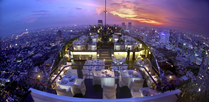 sirroco-restaurant-bangkok-08