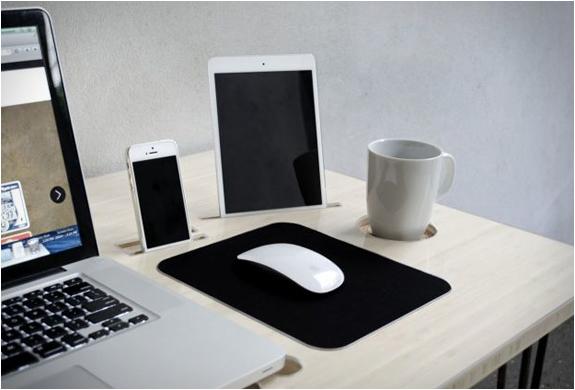 slatepro-personal-techdesk