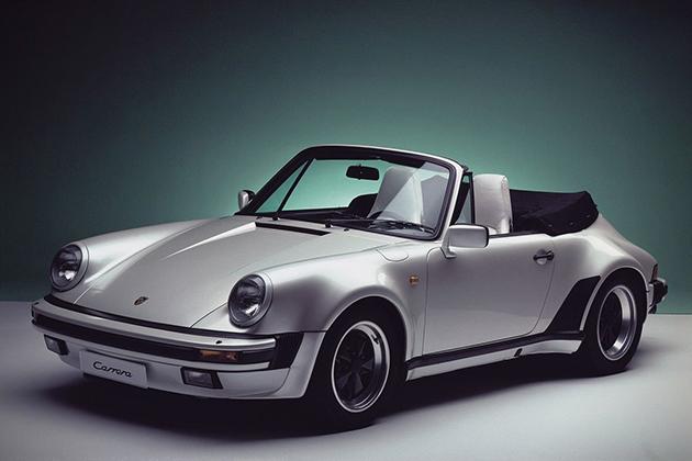 1984-Porsche-911SC-Cabriolet