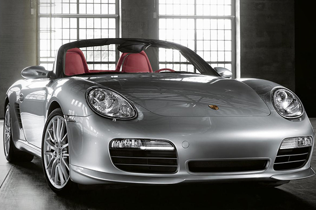 2008-Porsche-Boxster-RS60-Spyder