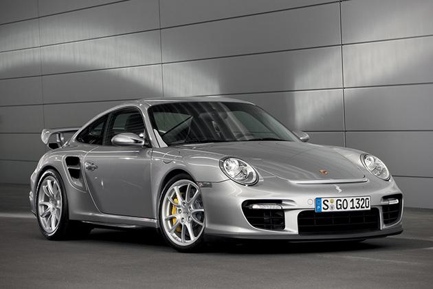 2011-Porsche-911-GT2