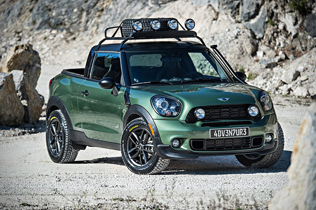 MINI-Paceman-Adventure-Pickup-02