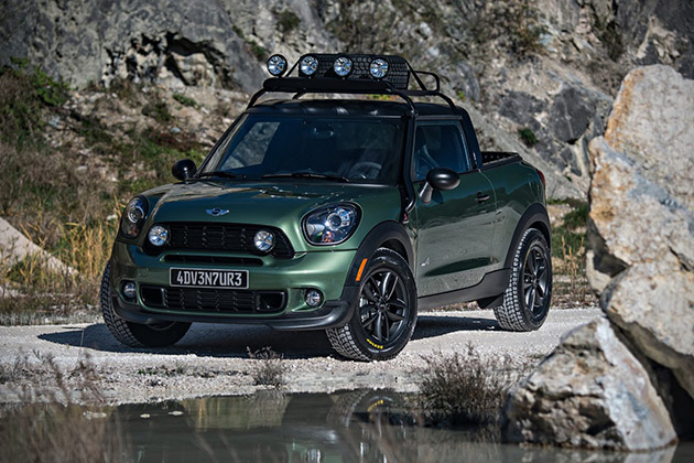 MINI-Paceman-Adventure-Pickup-03