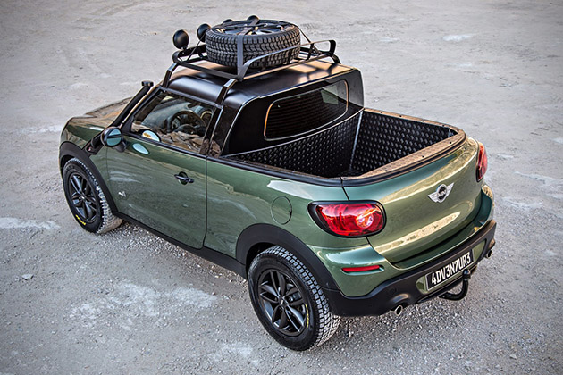 MINI-Paceman-Adventure-Pickup-04