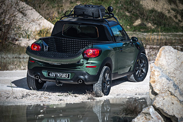 MINI-Paceman-Adventure-Pickup-05