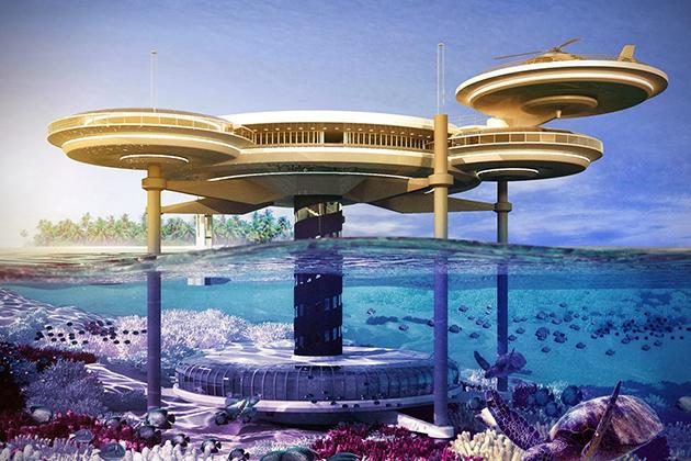 Water-Discus-Underwater-Hotel-Dubai-2
