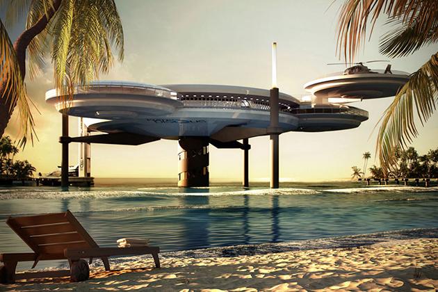 Water-Discus-Underwater-Hotel-Dubai-3