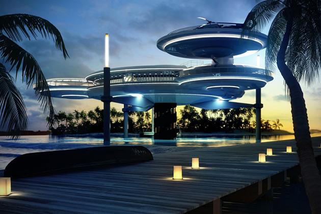 Water-Discus-Underwater-Hotel-Dubai-4