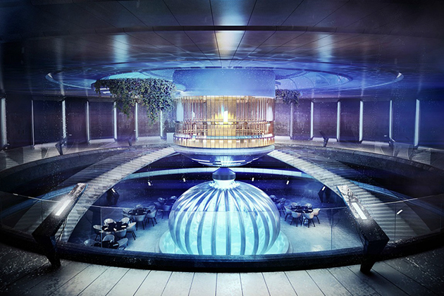 Water-Discus-Underwater-Hotel-Dubai-6