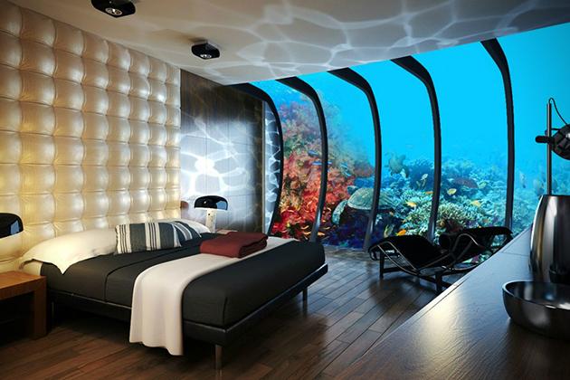 Water-Discus-Underwater-Hotel-Dubai-7