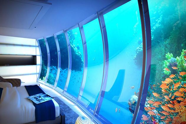 Water-Discus-Underwater-Hotel-Dubai-9