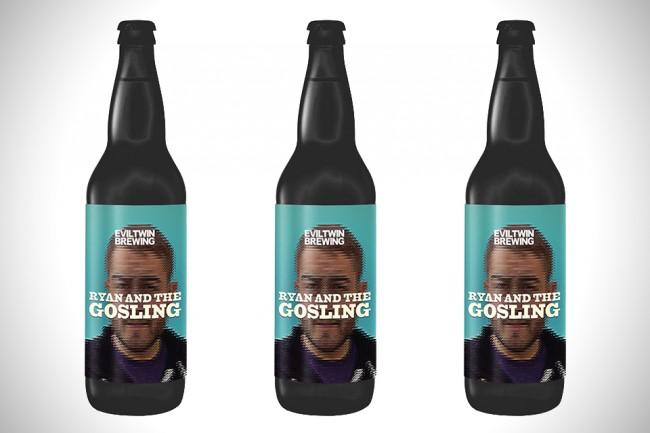 biere-RyanGosling