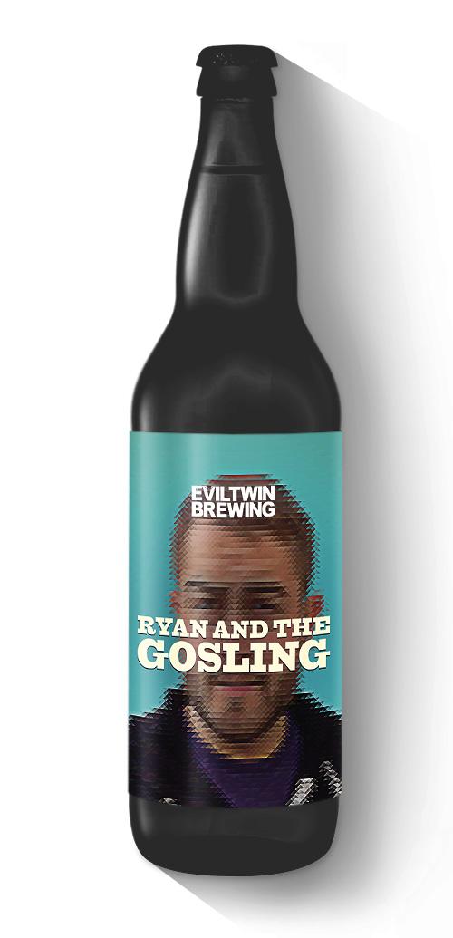 biere-RyanGosling2