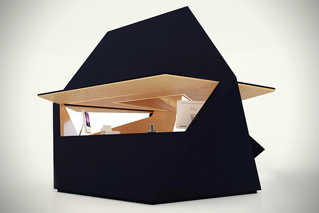 bureau-design-modulable-Tetra-Shed