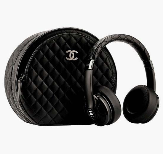 casque-audio-chanel-monster