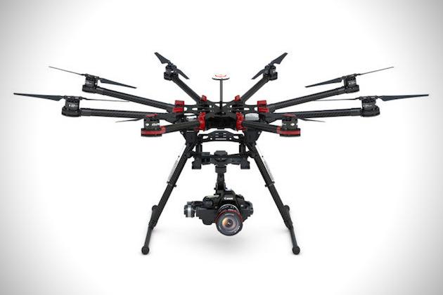 drone-DJI-Spreading-Wings-S1000