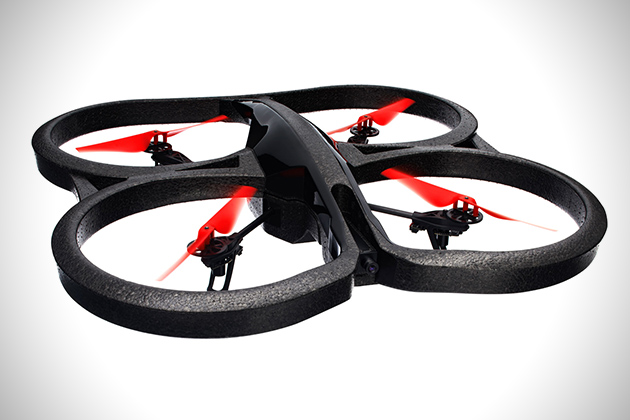 drone-Parrot-AR-Drone-20-Power-Edition