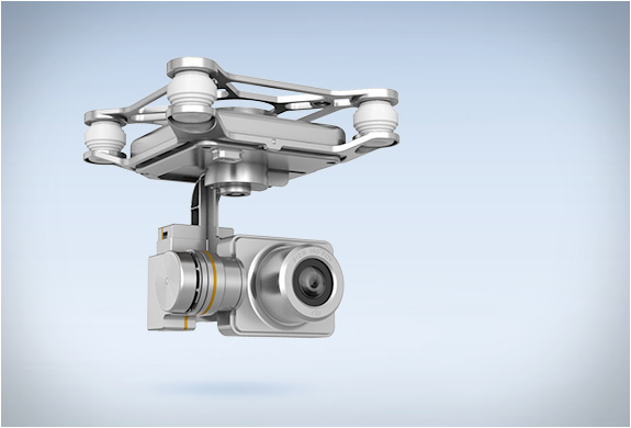 drone-design-dji-phantom-2-vision-plus-05