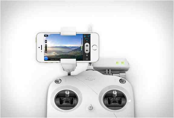 drone-design-dji-phantom-2-vision-plus-07