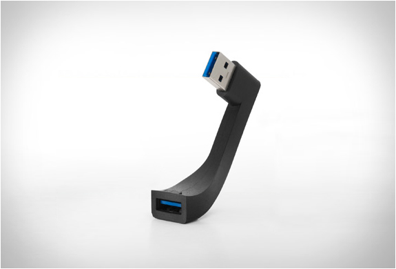 extension-usb-imac-04