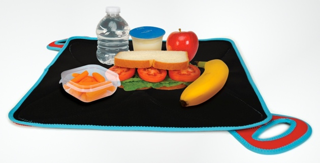 flatbox-lunch-box-4