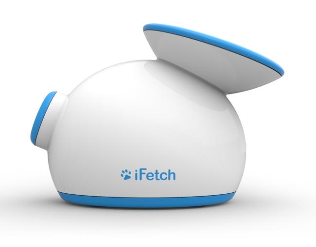ifetch-2