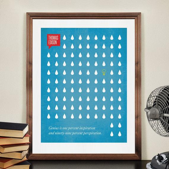illustrations-minimalistes-ryan-mcarthur-01