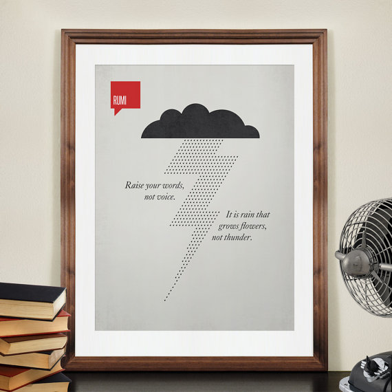 illustrations-minimalistes-ryan-mcarthur-03