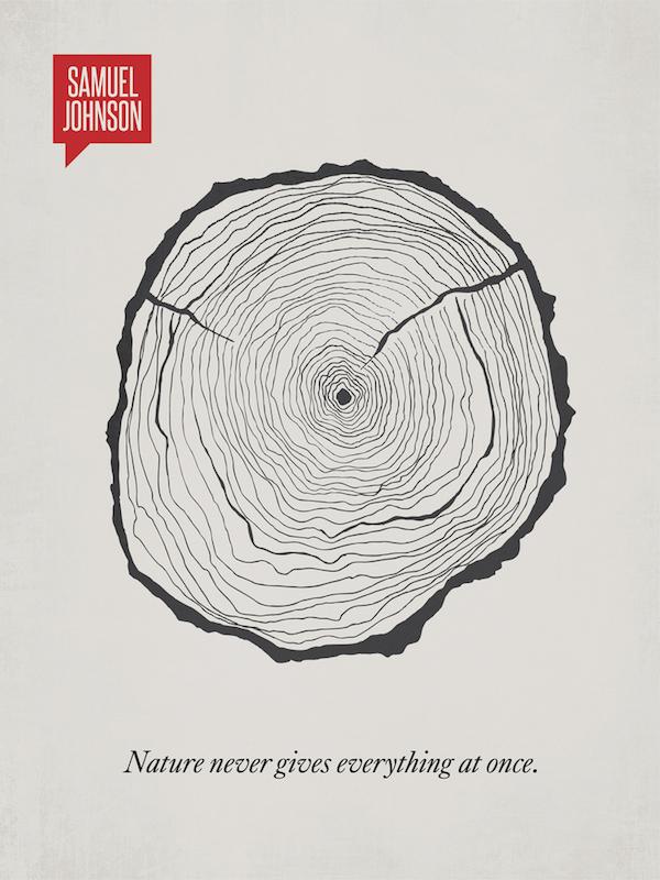illustrations-minimalistes-ryan-mcarthur-14
