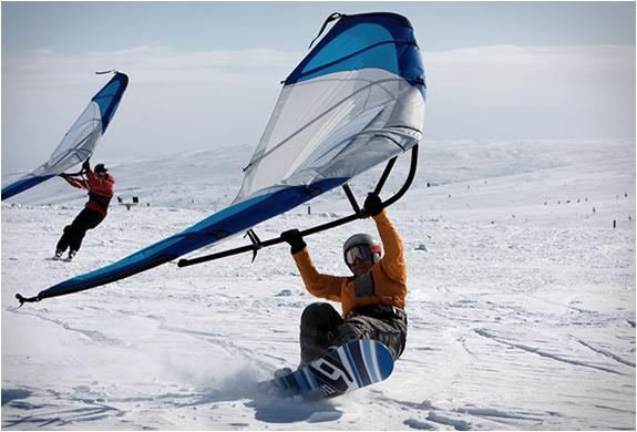 kitewing-5