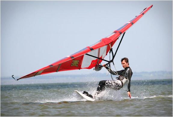 kitewing-6