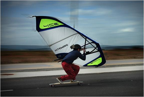 kitewing-8