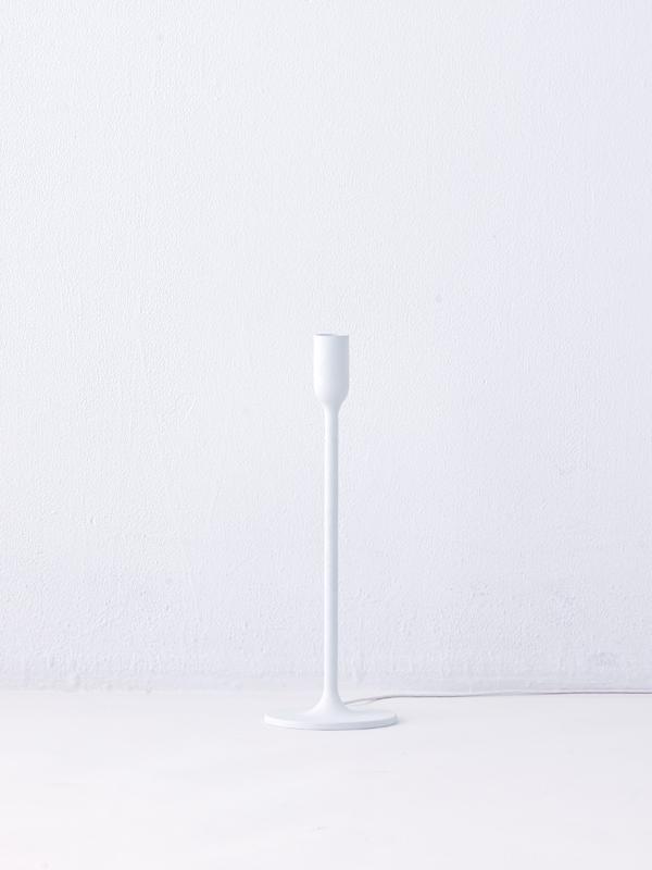 lampe-design-minimaliste-YOY-01