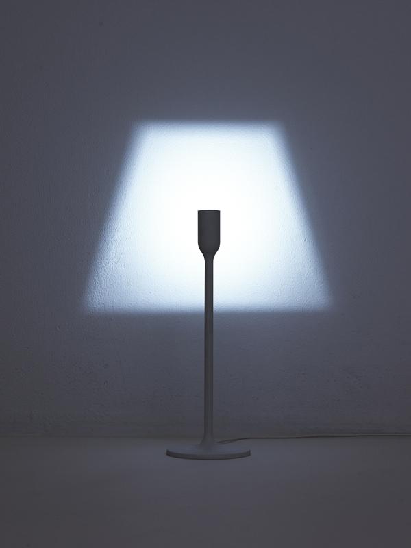 lampe-design-minimaliste-YOY