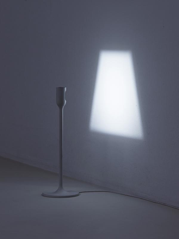 lampe-design-minimaliste-YOY-03