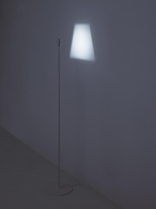 lampe-design-minimaliste-YOY-05