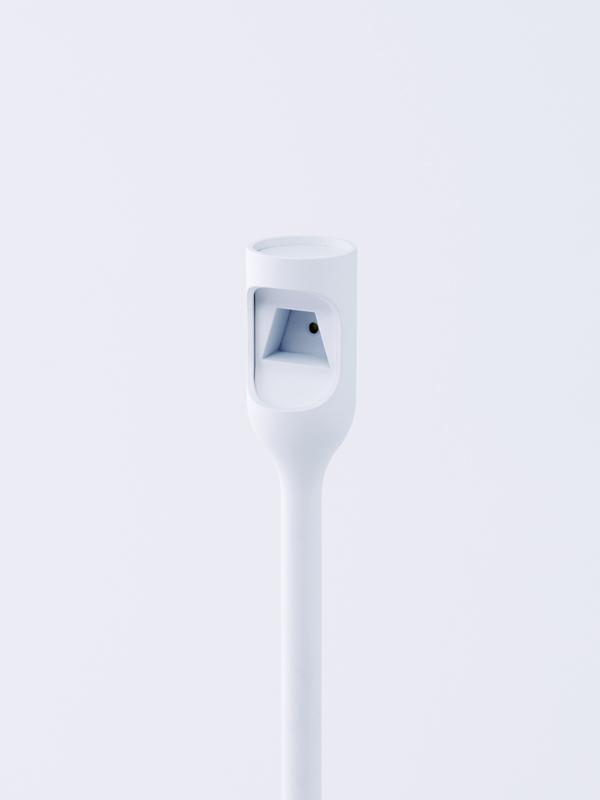 lampe-design-minimaliste-YOY-06