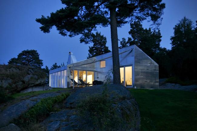 maison-design-aluminium