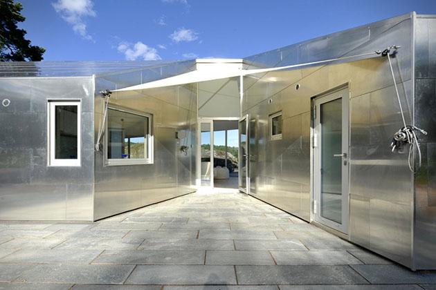maison-design-aluminium-03