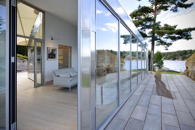 maison-design-aluminium-04