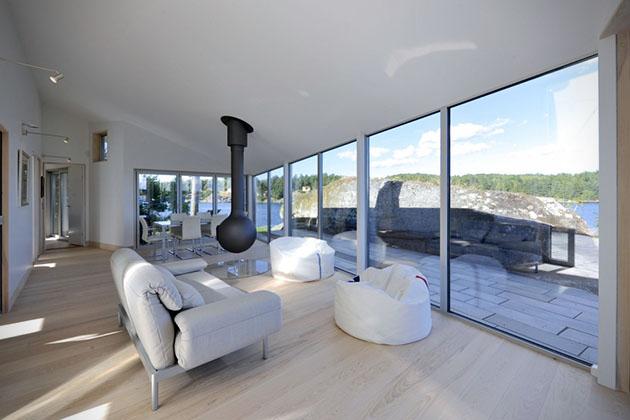 maison-design-aluminium-05