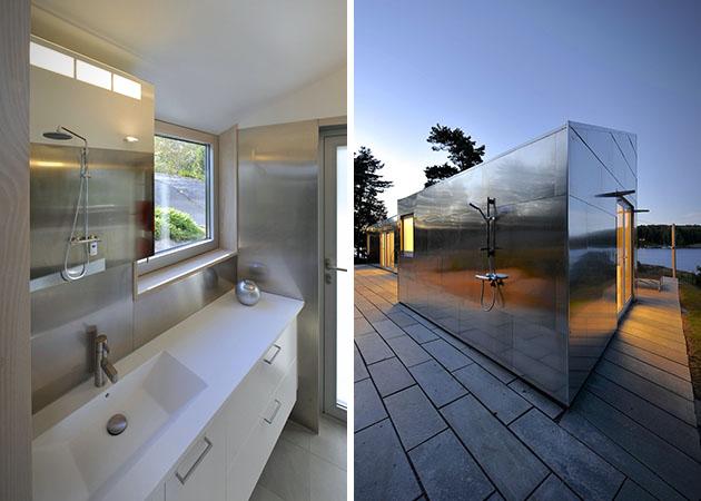 maison-design-aluminium-06