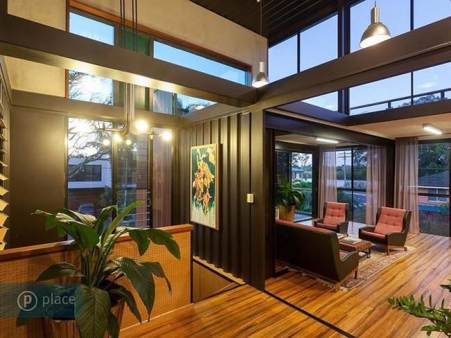 maison-design-conteneurs-09