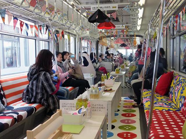 metro-ikea-tokyo-6
