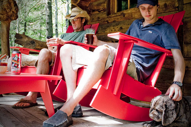 rocking-chair-bois-rouge