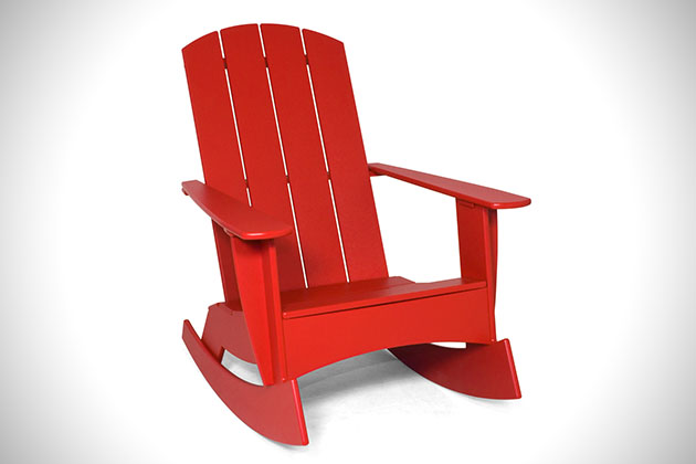 rocking-chair-rouge