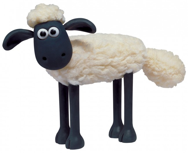 shaun-le-mouton-film