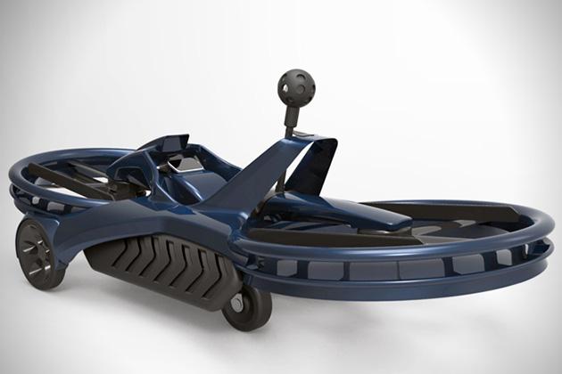 Aero-X-aeroglisseur-01