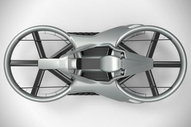 Aero-X-aeroglisseur-02