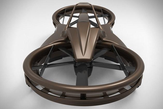 Aero-X-aeroglisseur-04